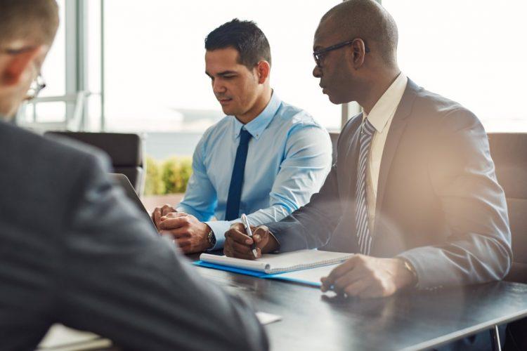 Comment assurer un bon management de la qualité dans son entreprise