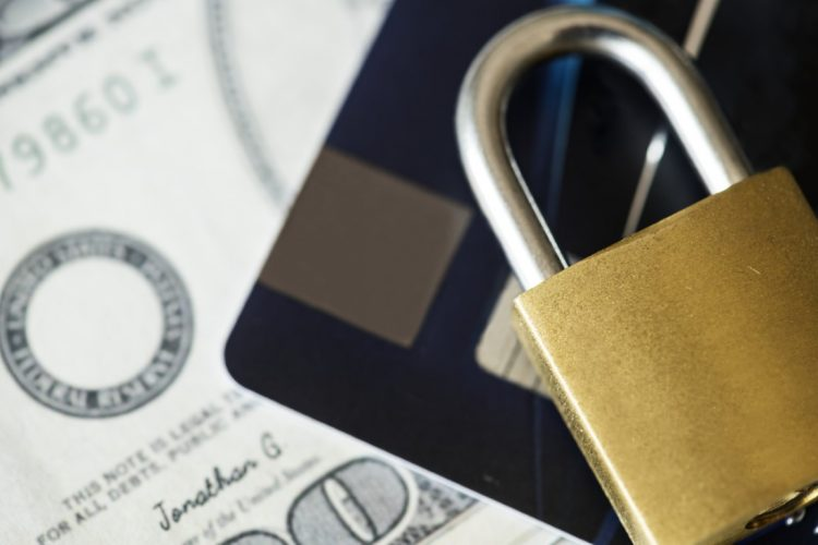 Comment contrôler la sûreté de son entreprise