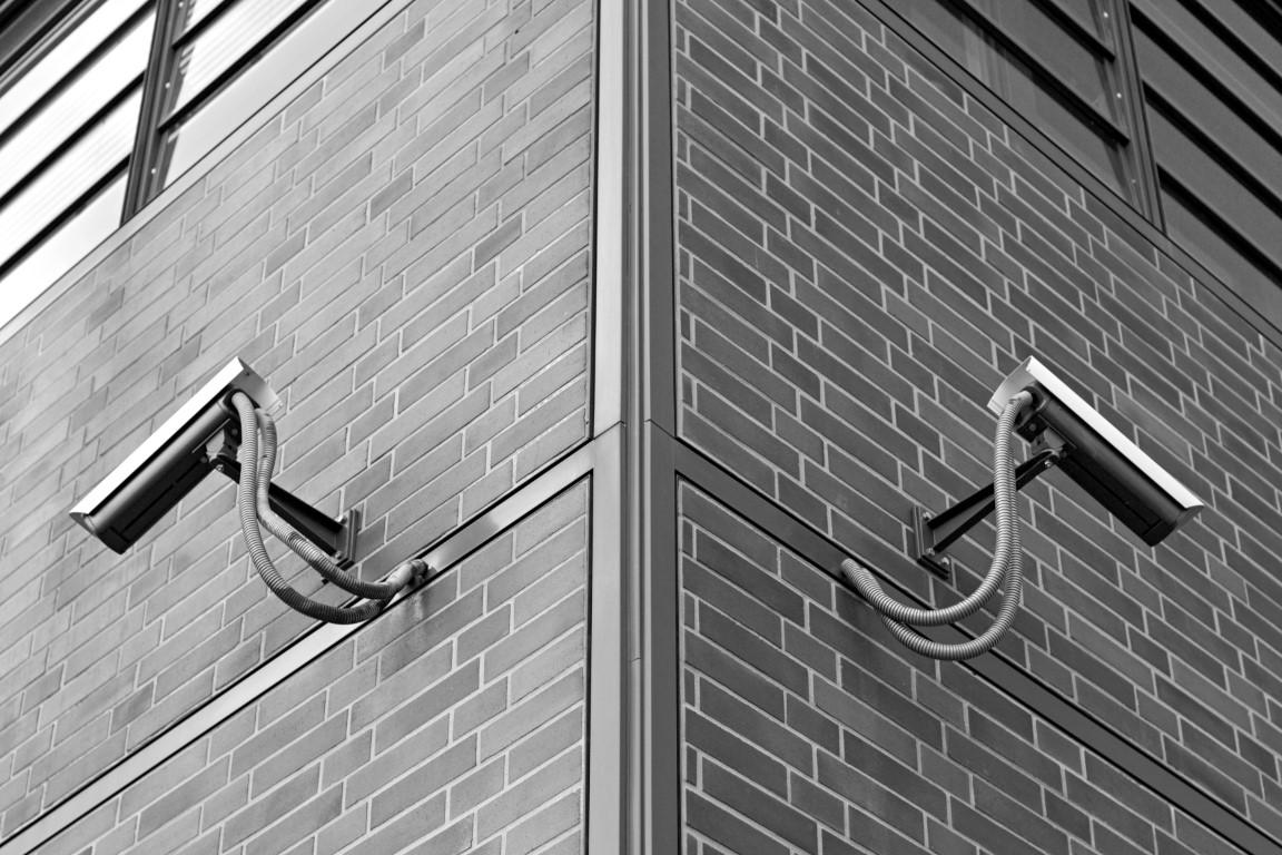 Comment détecter une intrusion dans son entreprise