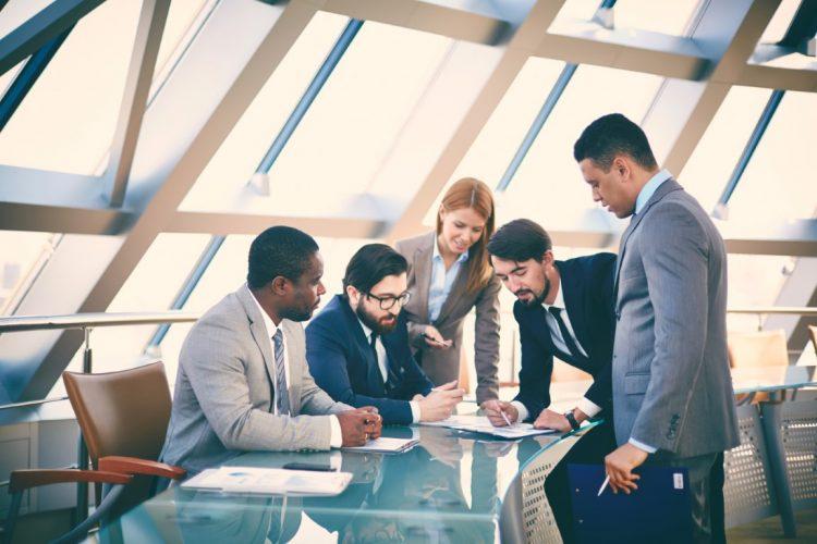 Comment gérer efficacement une crise en entreprise