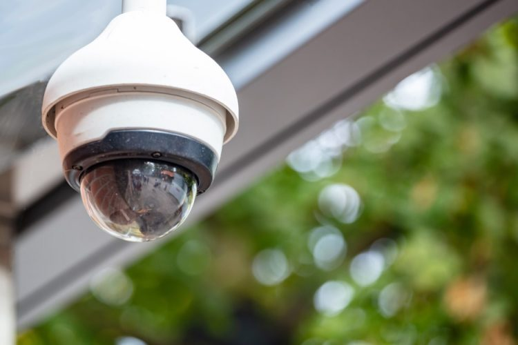 Comment protéger mon site des risques de cambriolages et de vol